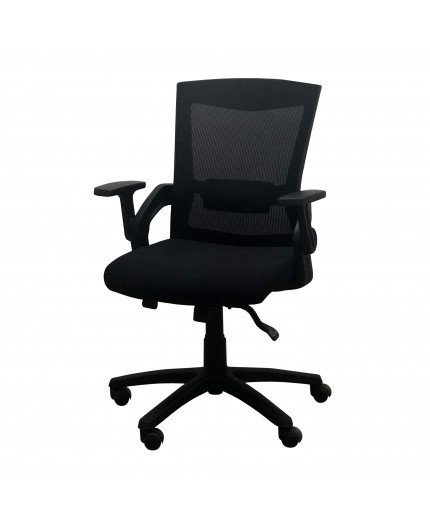 """OF-16 