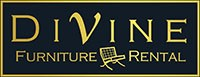 Divine Furniture Rental